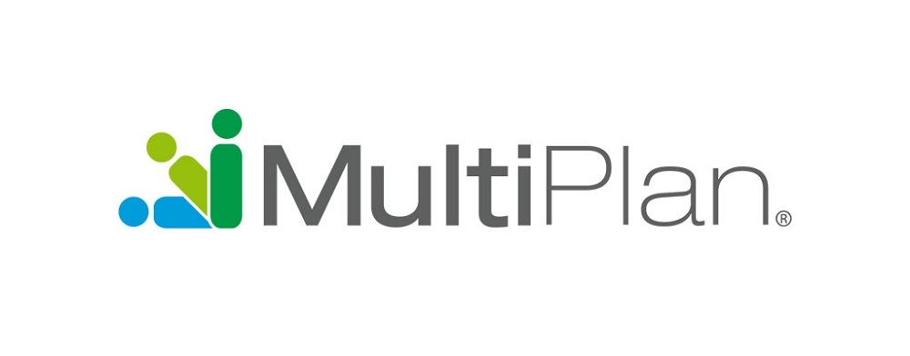 Multiplan Health Insurance