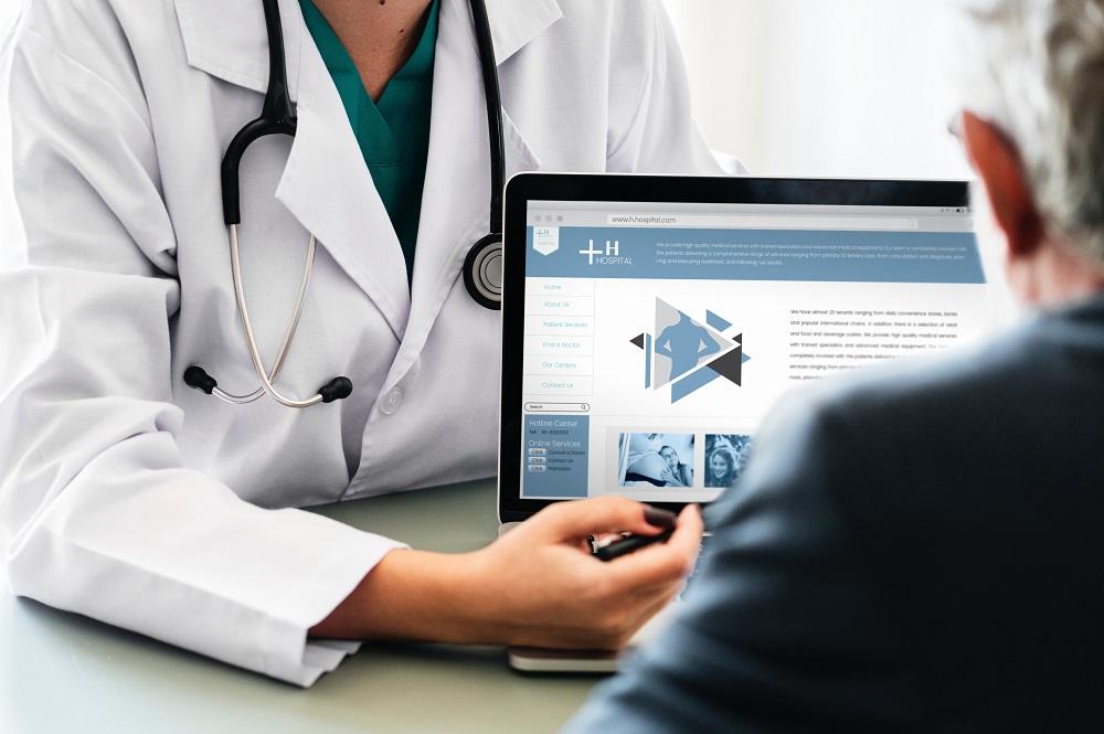 Mediplan health insurance programs